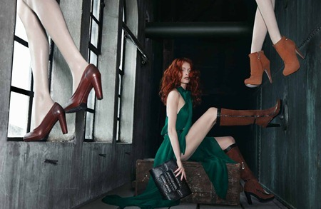 VOGUE GERMANY Albe by Sabine Liewald. September 2011, Navy Boot, www.imageamplified.com, Image Amplified (3)