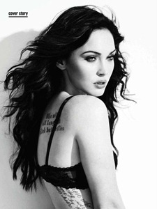 AMICA MAGAZINE Megan Fox by Richard Phibbs. Sarah Gore Reeves, September 2011, www.imageamplified.com, Image Amplified (8)