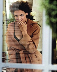 ELLE RUSSIA Katie Holmes by Giampaolo Sgura. September 2011, www.imageamplified.com, Image Amplified (8)