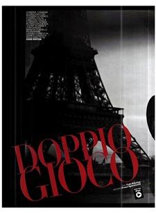 MARIE CLAIRE ITALIA Doppio Gioco by Taki Bibelas. September 2011, www.imageamplified.com, Image amplified (4)
