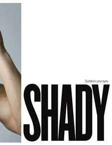 FANTASTICSMAG Billy Morgan in Shady by Troy Mattison Hicks. Setphano Diaz, www.imageamplified.com, Image Amplified (9)