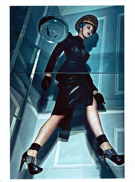 VOGUE ITALIA A Point of View by Steven Klein. Patti Wilson, September 2011, www.imageamplified.com, Image Amplified (12)