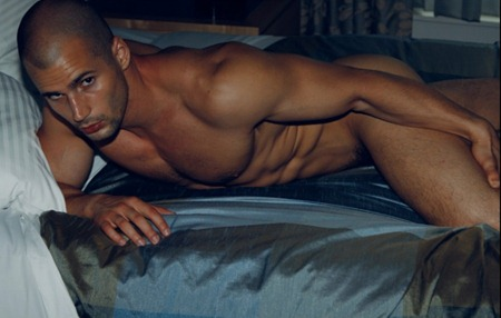MASCULINE DOSAGE Todd Sanfield by Joe Lally. www.imageamplified.com, Image Amplified (4)