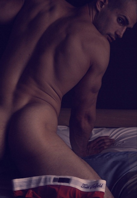 MASCULINE DOSAGE Todd Sanfield by Joe Lally. www.imageamplified.com, Image Amplified (10)
