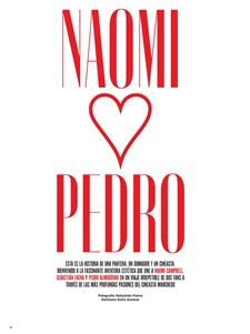 V SPAIN Naomi Campbell by Sebastian Faena. Fall 2011, Sofia Achaval, www.imageamplified.com, Image Amplified (2)