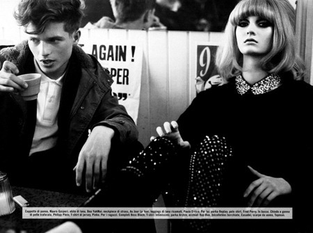VOGUE ITALIA Jesse Burgess & Tom Lander by Phil Pynter. www.imageamplified.com, Image Amplified (6)