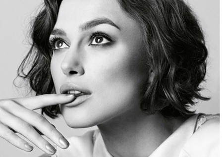 MARIE CLAIRE UK Keira Knightley by Hugh Stewart. October 2011, www.imageamplified.com, Image Amplified (5)