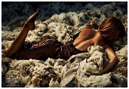 HARPER'S BAZAAR AUSTRALIA Juliette Barton by Will Davidson. www.imageamplified.com, Image Amplified (5)
