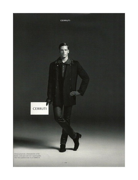 FANTASTIC MAN MAGAZINE Florian van Bael by Andreas Larsson. www.imageamplified.com, Image Amplified (4)
