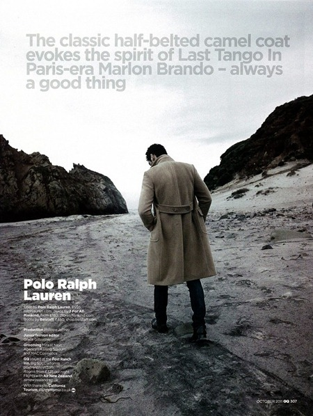 GQ UK David Gandy in Against the Elements by Guzman. October 2011, Jo Levin, www.imageamplified.com, Image Amplified (8)