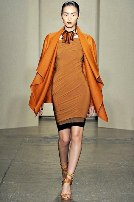 NEW YORK FASHION WEEK Donna Karan Spring 2012. www.imageamplified.com, Image Amplified (32)
