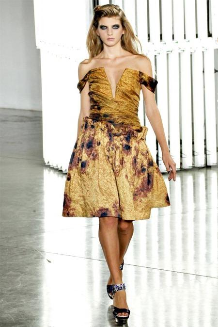 NEW YORK FASHION WEEK Rodarte Spring 2012, www.imageamplified.com, Image Amplified (14)