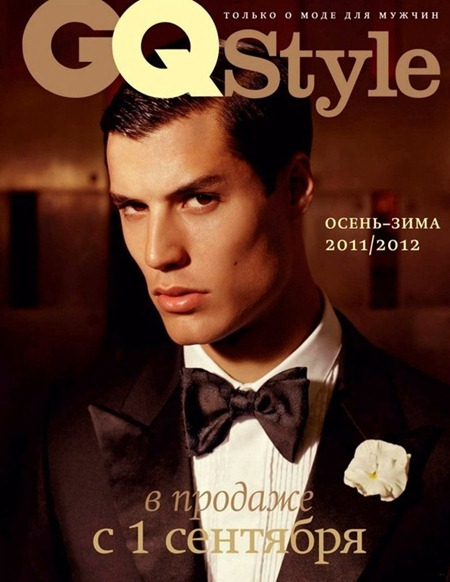 GQ STYLE RUSSIA Emilio Flores in Teh Sense & Sensibility by Van Mossevelde N. Fall 2011, Igor Garanin, www.imageamplified.com, Image Amplified (3)