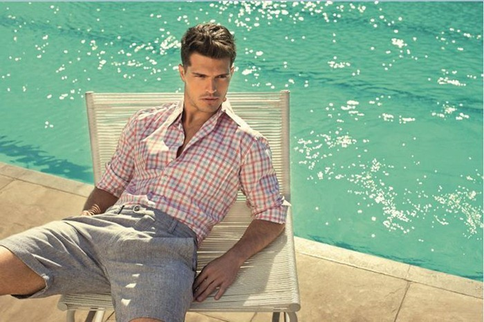 CAMPAIGN Diego Miguel for Vila Romana Spring 2012 by Cristiano Madureira. www.imageamplified.com, Image Amplified (3)