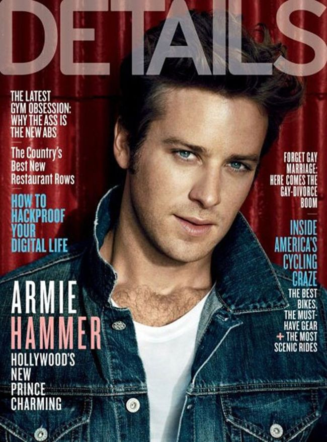 DETAILS MAGAZINE Armie Hammer in Hollywood's New Prince Charming by Norman Jean Roy. www.imageamplified.com, Image Amplified (4)