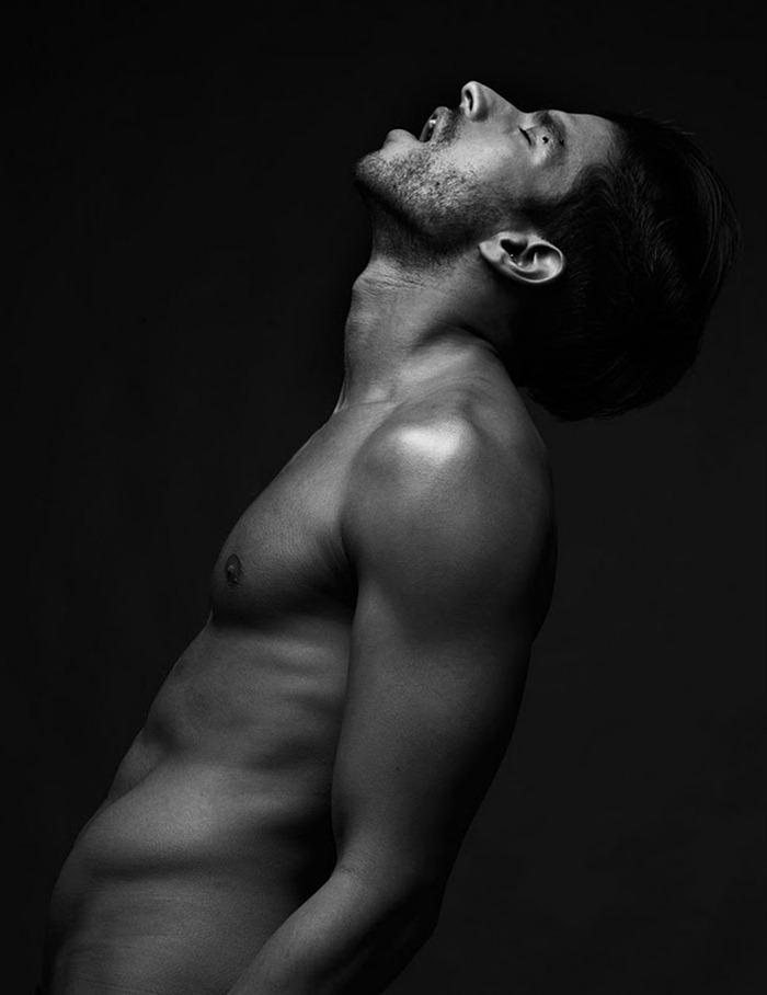 MASCULINE DOSAGE Nik Thakkar by Joseph Sinclair. www.imageamplified.com, Image Amplified (7)