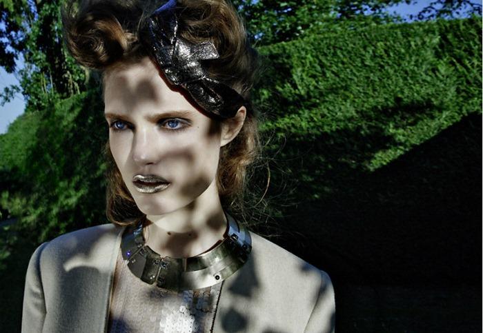 MARIE CLAIRE ITALIA Katie Fogarty by Thomas Krappitz. September 2011, Monika Kropfitsch, www.imageamplified.com, Image Amplified (7)