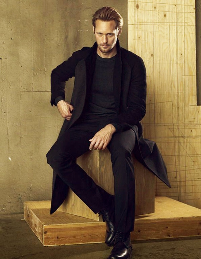 GQ STYLE GERMANY Alexander Skarsgård by Ralph Mecke. www.imageamplified.com, Image Amplified (5)
