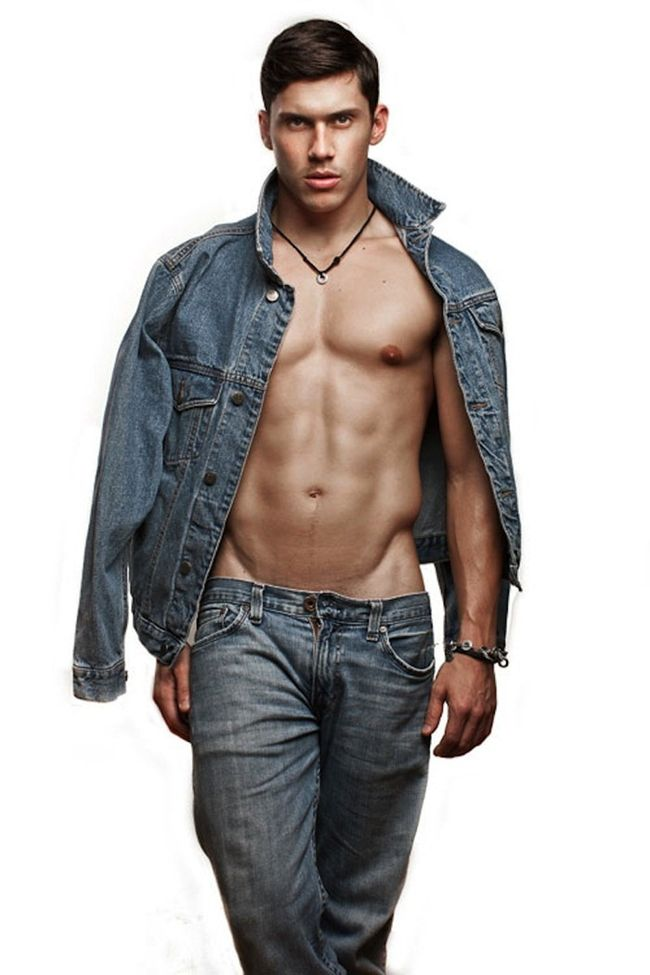 FEATURED MODEL Zeb Ringle by Tarrice Love. www.imageamplified.com, Image Amplified (4)