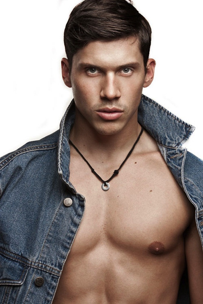 FEATURED MODEL Zeb Ringle by Tarrice Love. www.imageamplified.com, Image Amplified (3)