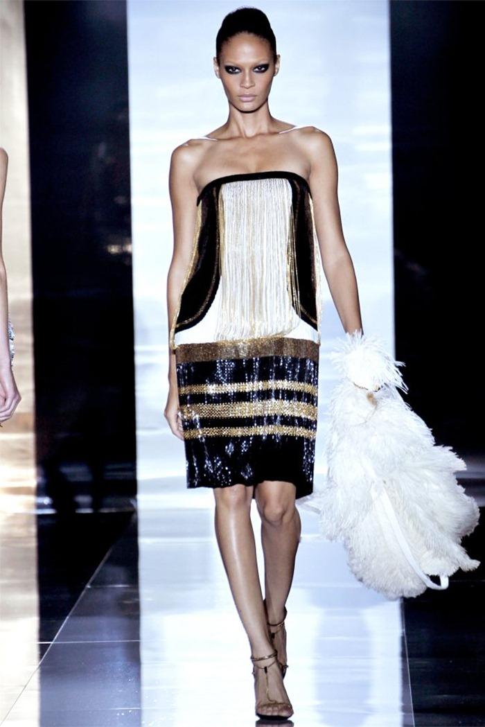 MILAN FASHION WEEK Gucci Spring 2012. www.imageamplified.com, Image Amplified (39)