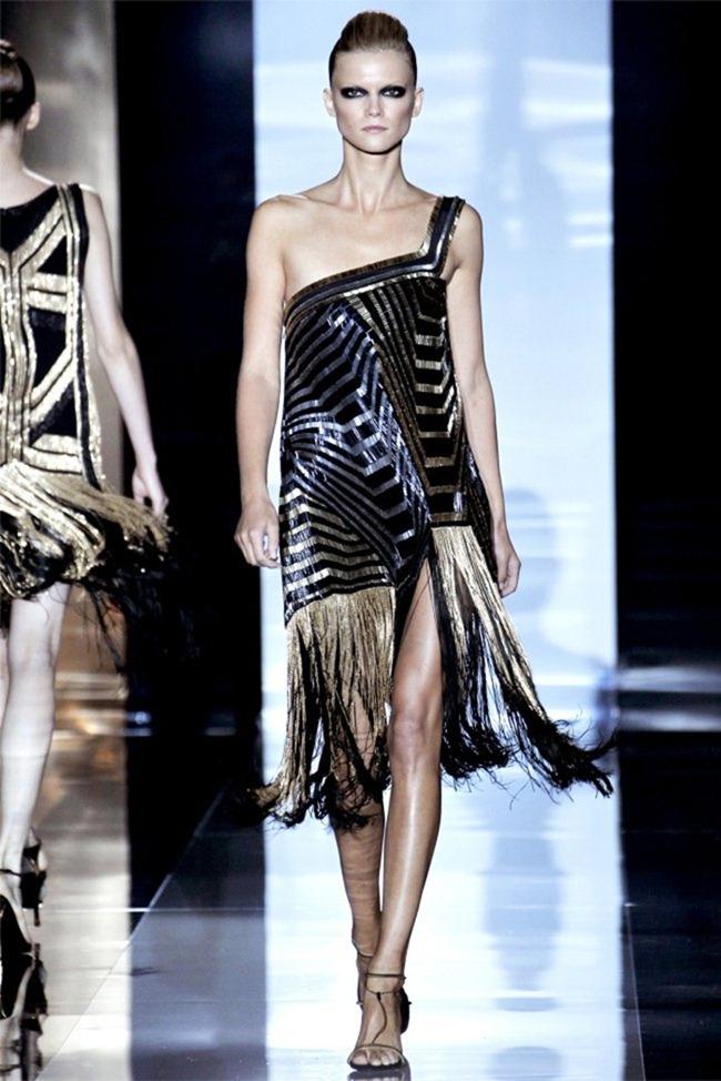 MILAN FASHION WEEK Gucci Spring 2012. www.imageamplified.com, Image Amplified (36)