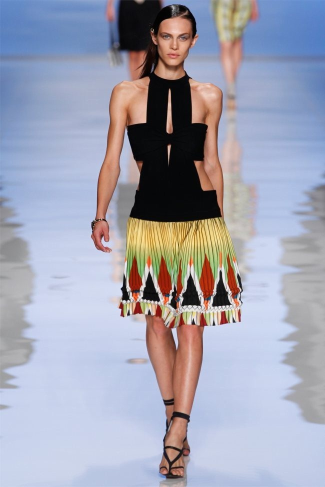 MILAN FASHION WEEK Etro Spring 2012. www.imageamplified.com, Image Amplified (21)