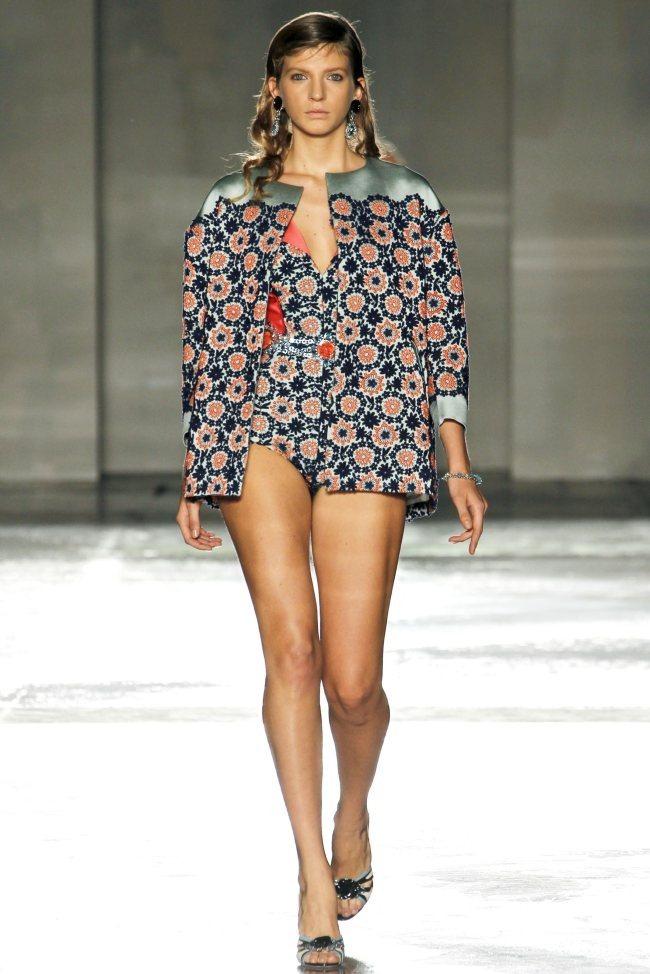MILAN FASHION WEEK Prada Spring 2012. www.imageamplified.com, Image Amplified (35)