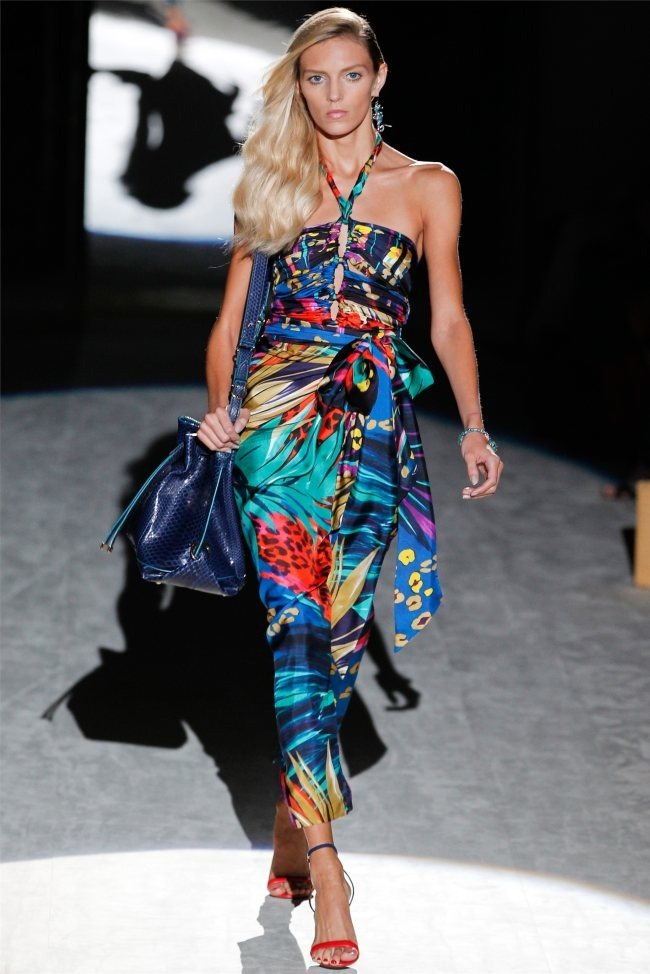 MILAN FASHION WEEK Salvatore Ferragamo Spring 2012. www.imageamplified.com, Image Amplified (6)