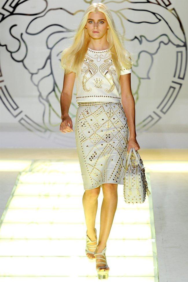 MILAN FASHION WEEK Versace Spring 2012. www.imageamplified.com, Image Amplified (32)