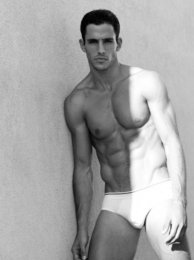 MASCULINE DOSAGE Guy Lubelchik by Greg Vaughan. www.imageamplified.com, Image Amplified (3)