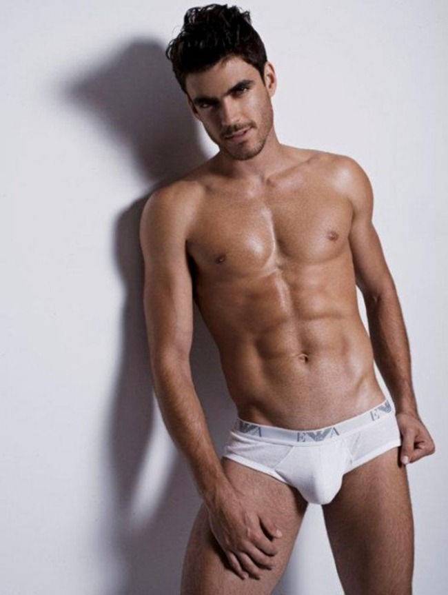 MASCULINE DOSAGE Caio Cesar by Rick Day. www.imageamplified.com, Image Amplified (7)