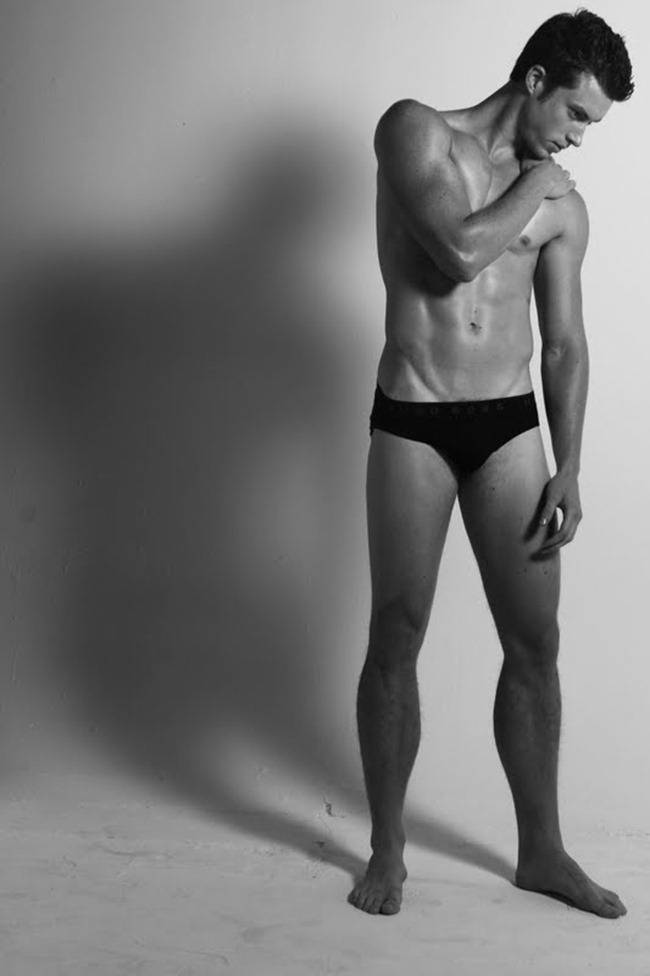 FEATURED MODEL Travis Taber by Seth London. www.imageamplified.com, Image Amplified (8)