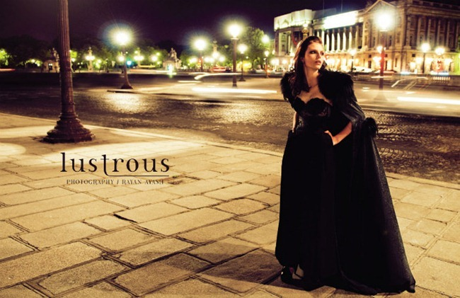 SCHON! MAGAZINE Karlina Caune in Lustrous by Rayan Ayash. Grégory Ambroisine, www.imageamplified.com, Image Amplified (2)