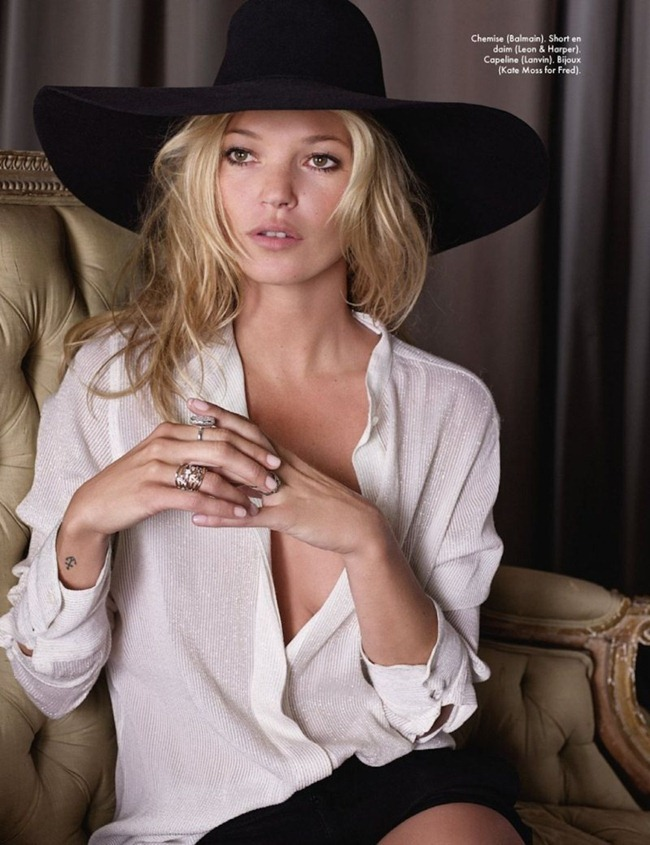 ELLE FRANCE Kate Moss by Sonia Sieff. Mariane Braunschvig, www.imageamplified.com, Image Amplified (3)