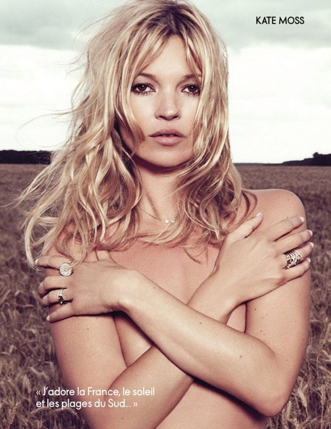 ELLE FRANCE Kate Moss by Sonia Sieff. Mariane Braunschvig, www.imageamplified.com, Image Amplified (8)
