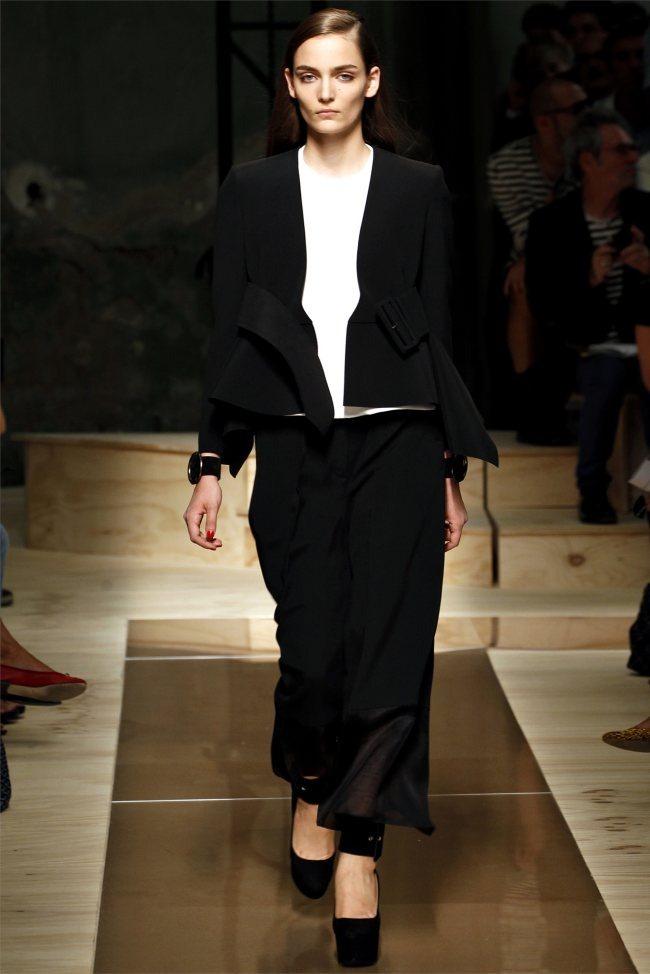 PARIS FASHION WEEK Céline Spring 2012. www.imageamplified.com, Image Amplified (28)