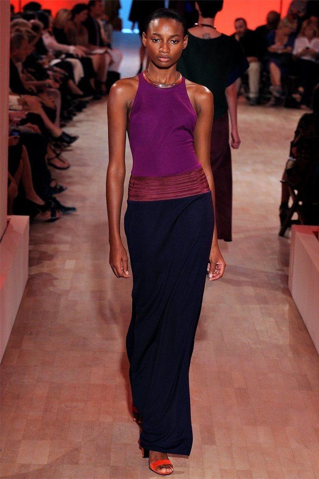 PARIS FASHION WEEK Hermès Spring 2012. www.imageamplified.com, Image Amplified (36)
