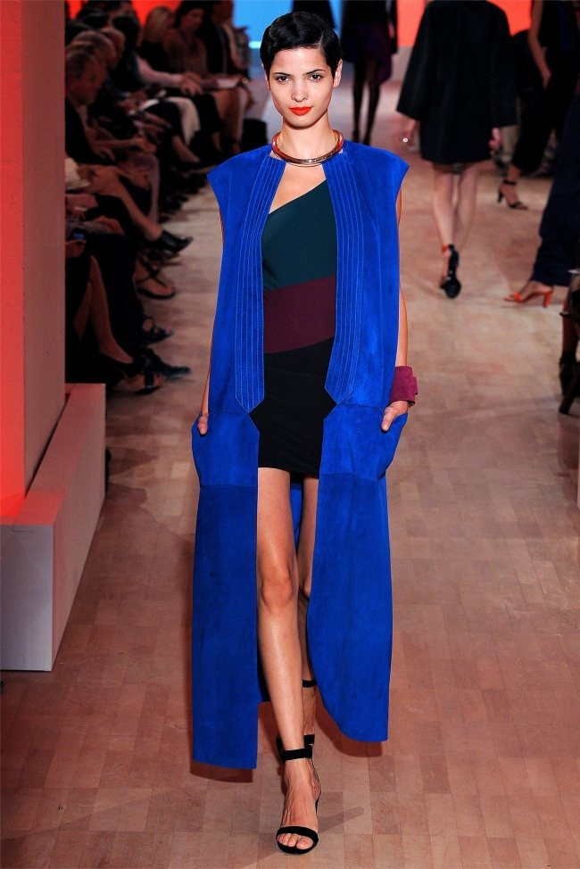PARIS FASHION WEEK Hermès Spring 2012. www.imageamplified.com, Image Amplified (37)