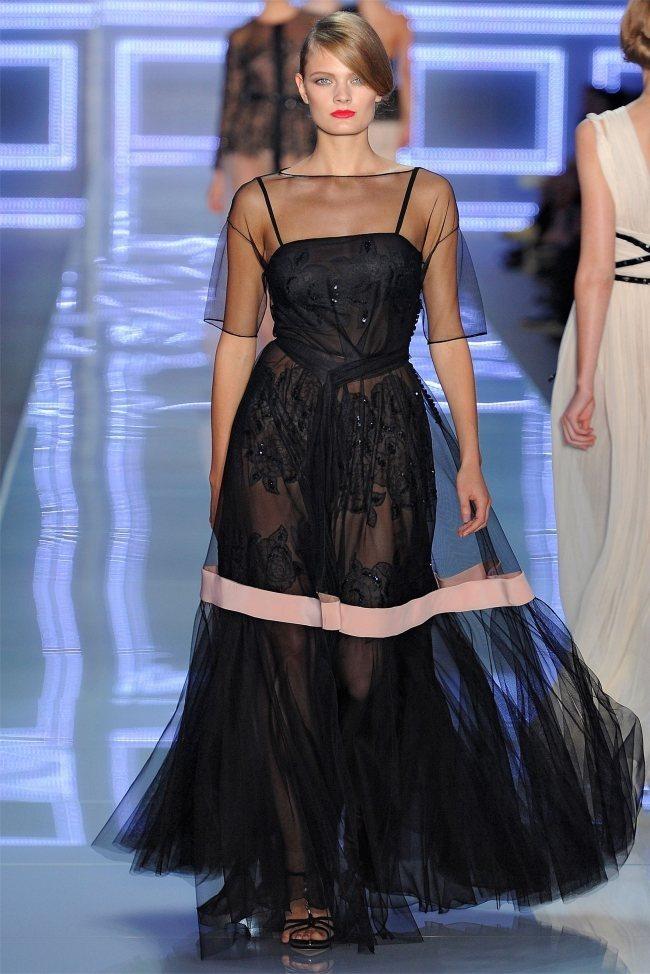 PARIS FASHION WEEK Christian Dior Spring 2012. www.imageamplified.com, Image Amplified (46)