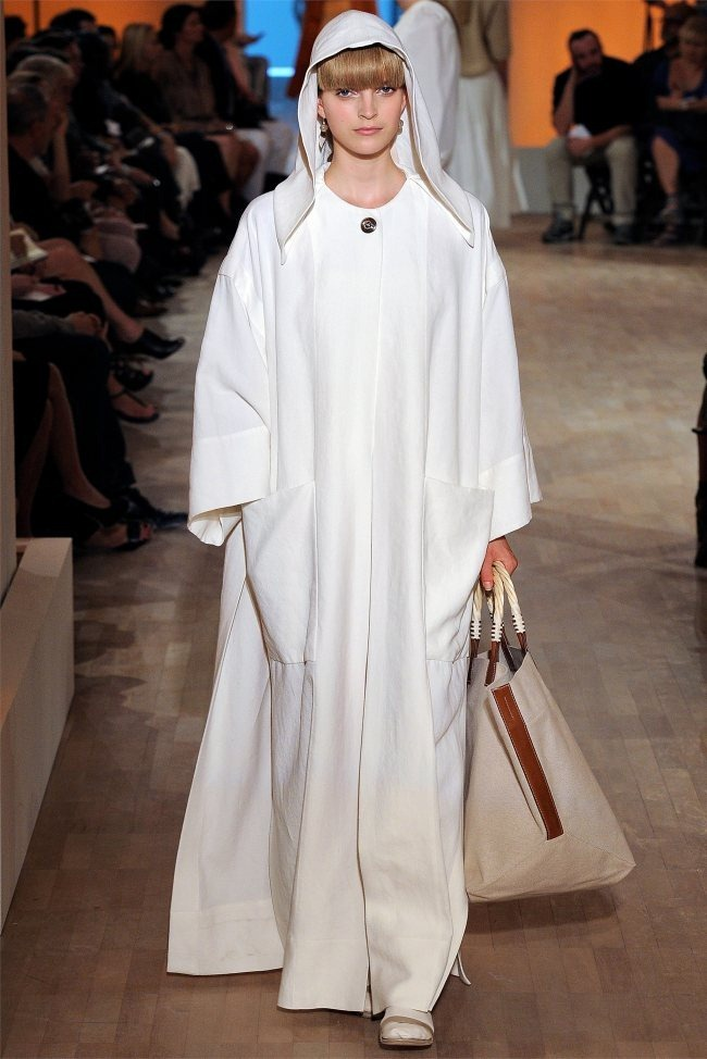 PARIS FASHION WEEK Hermès Spring 2012. www.imageamplified.com, Image Amplified (6)