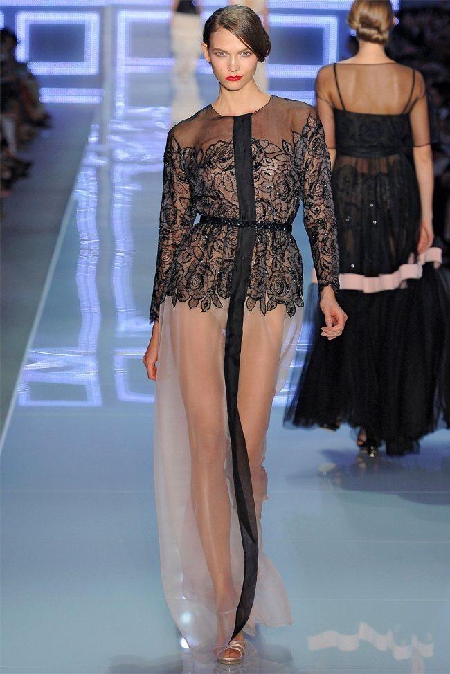 PARIS FASHION WEEK Christian Dior Spring 2012. www.imageamplified.com, Image Amplified (47)