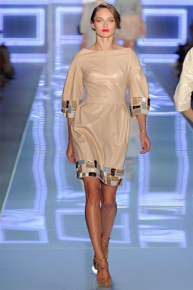 PARIS FASHION WEEK Christian Dior Spring 2012. www.imageamplified.com, Image Amplified (5)