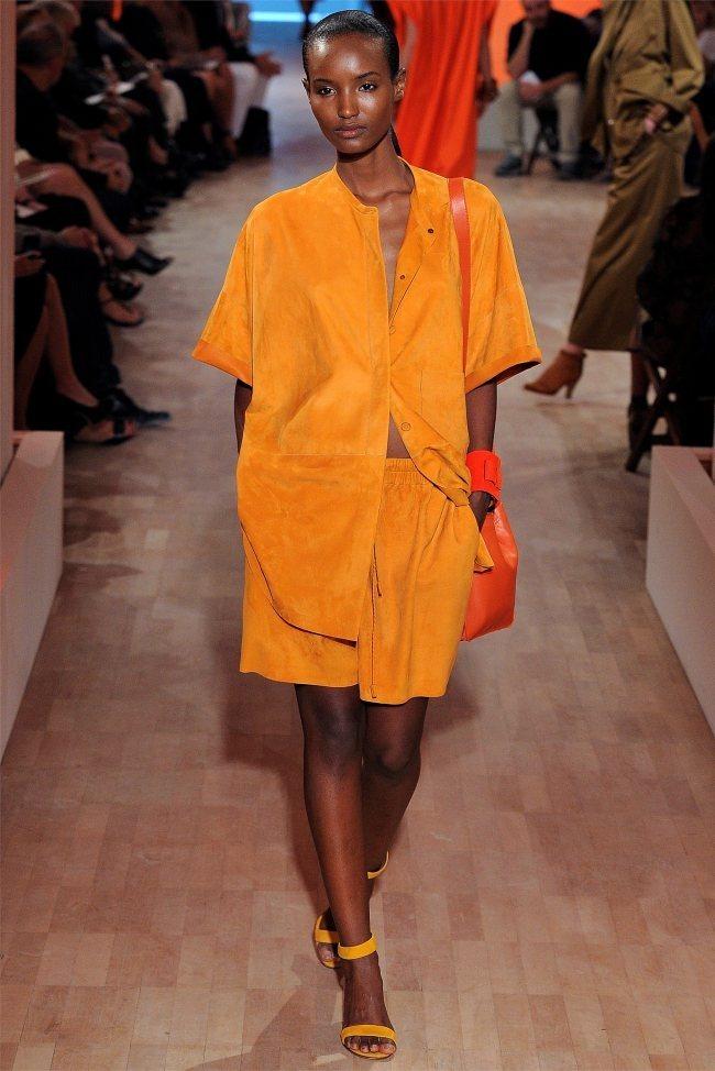 PARIS FASHION WEEK Hermès Spring 2012. www.imageamplified.com, Image Amplified (17)