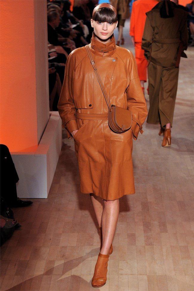 PARIS FASHION WEEK Hermès Spring 2012. www.imageamplified.com, Image Amplified (19)