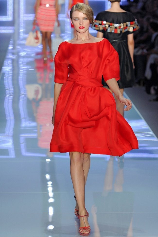 PARIS FASHION WEEK Christian Dior Spring 2012. www.imageamplified.com, Image Amplified (21)