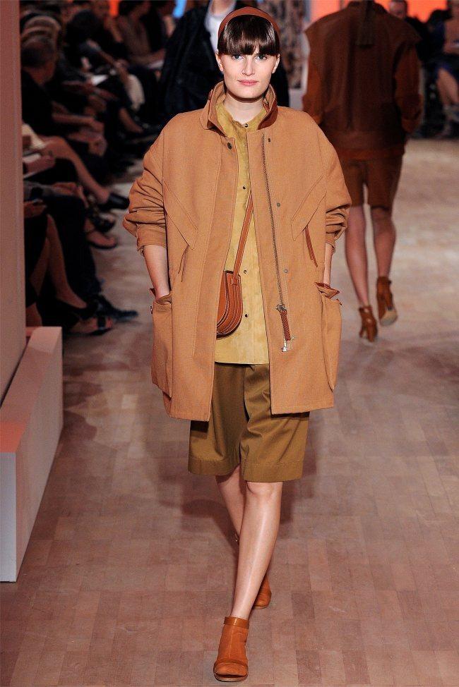 PARIS FASHION WEEK Hermès Spring 2012. www.imageamplified.com, Image Amplified (21)