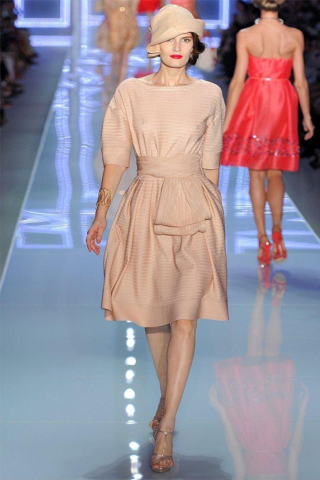 PARIS FASHION WEEK Christian Dior Spring 2012. www.imageamplified.com, Image Amplified (24)