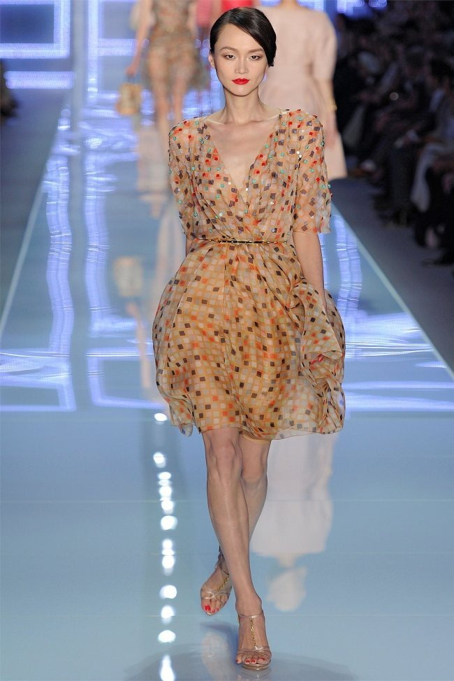 PARIS FASHION WEEK Christian Dior Spring 2012. www.imageamplified.com, Image Amplified (25)