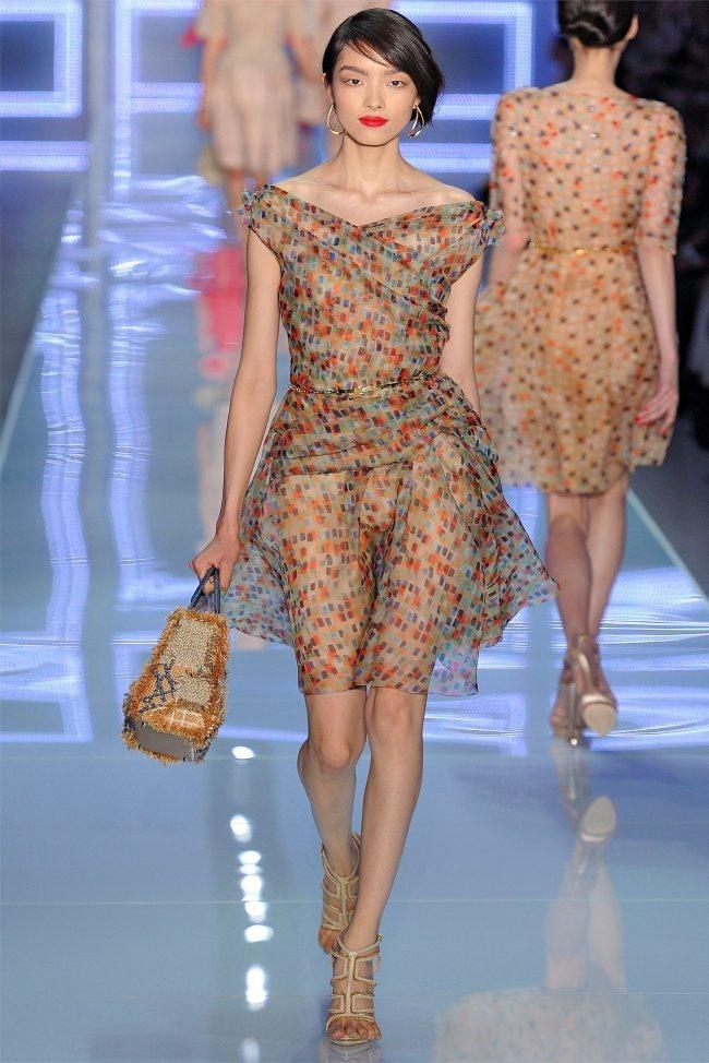 PARIS FASHION WEEK Christian Dior Spring 2012. www.imageamplified.com, Image Amplified (26)